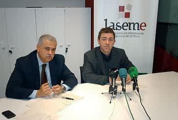 Roberto Jiménez apostó  por el traslado del Politécnico  al polígono