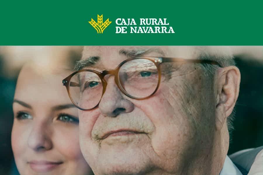 Caja Rural de Navarra ofrece ayudas a particulares, familias, autónomos y empresas ante el Covid-19