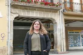 MARIMAR CALEYA CAÑA (PODEMOS) - 2019