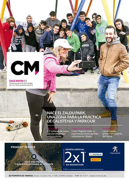 673-revista-calle-mayor