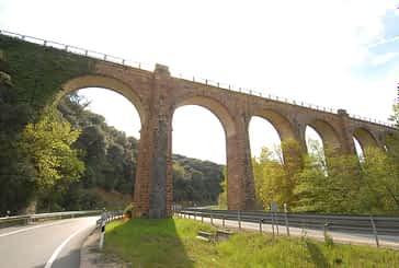 Bildu ostentará la representación municipal en la asociación Vía Verde del Ferrocarril Vasco Navarro