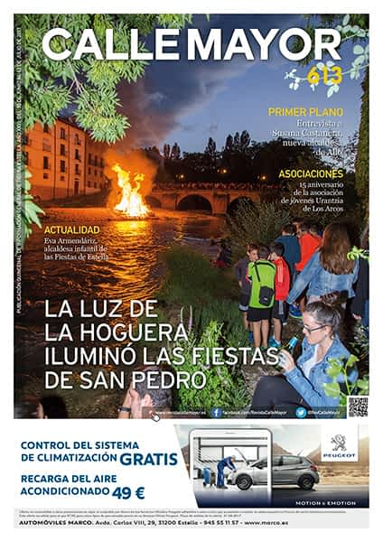 portada-613-revista-calle-mayor