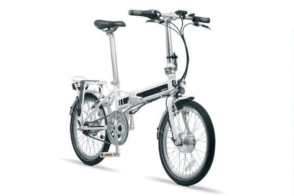 Eurenes 3 convoca un concurso energético para ganar una bicicleta eléctrica