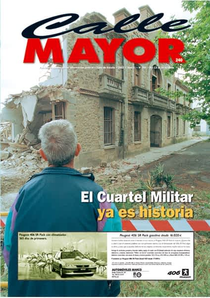 portada-240-revista-calle-mayor.jpg