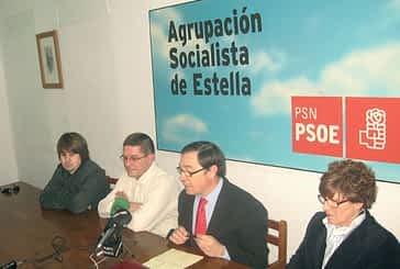 Tierra Estella se acercará a la oferta cultural de Pamplona