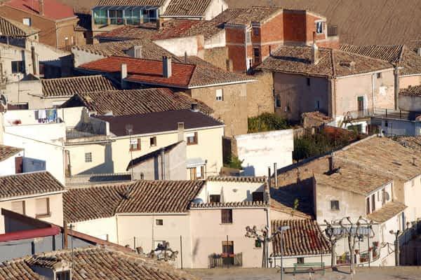Tierra Estella ejecutará 137 proyectos con los Fondos Estatales