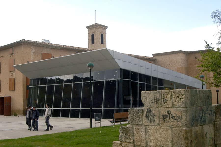 Ayuntamiento y Golem rescindirán el contrato de los cines