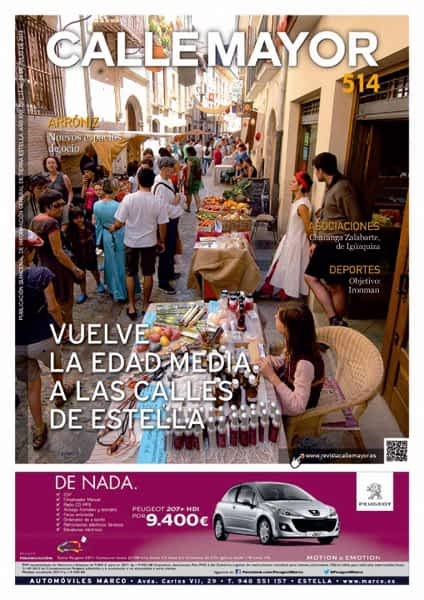 portada-514-revista-calle-mayor.jpg
