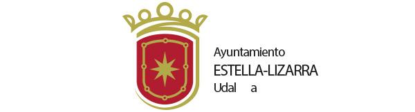 AYUNTAMIENTO DE ESTELLA-LIZARRAKO UDALA