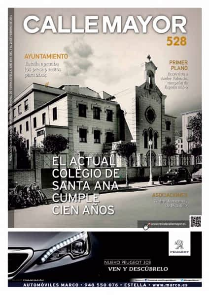 portada-528-revista-calle-mayor.jpg
