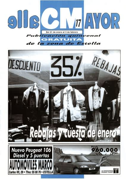 portada-017-revista-calle-mayor.jpg