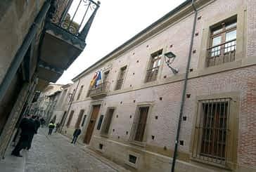 El Museo del Carlismo ha recibido 14.663 visitantes en su primer año