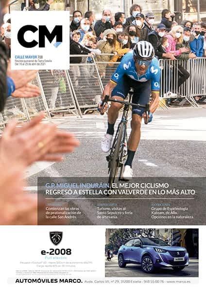 revista-calle-mayor-Portada-708