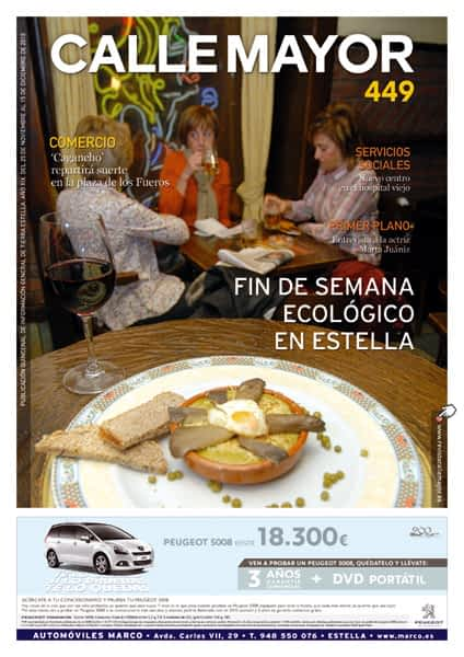 portada-449-revista-calle-mayor.jpg