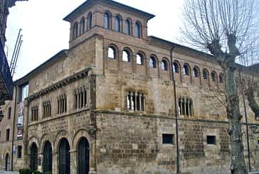 Nuevo taller para  adultos en el museo Gustavo de Maeztu