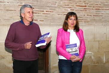 Visita a las casas más ilustres del Renacimiento en Estella