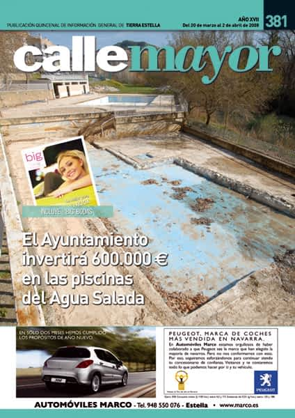 portada-381-revista-calle-mayor.jpg