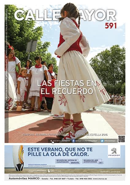 portada-591-revista-calle-mayor