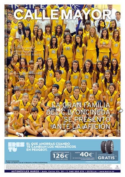 portada-471-revista-calle-mayor.jpg