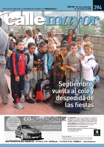 portada-394-revista-calle-mayor.jpg