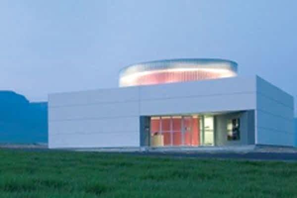 Conferencia sobre trufa en el Museo de Metauten el sábado día 9