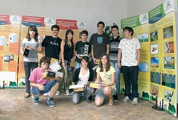 El Puy concursará en cultura energética