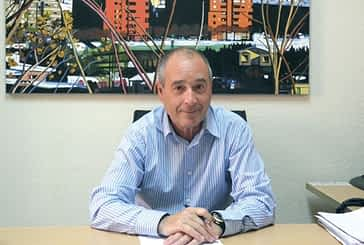 """""""Me voy del Ayuntamiento para trabajar desde fuera tanto o más"""