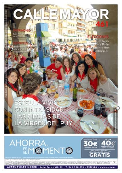 portada-461-revista-calle-mayor.jpg