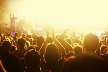 Seleccionados los grupos participantes en el Lizarrerria Festival