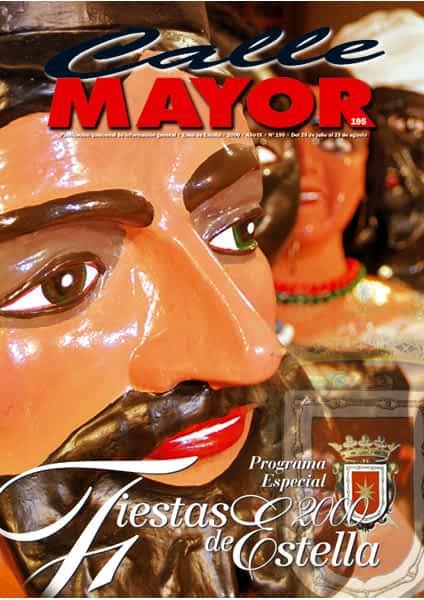portada-195-revista-calle-mayor.jpg