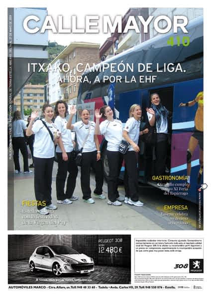 portada-410-revista-calle-mayor.jpg