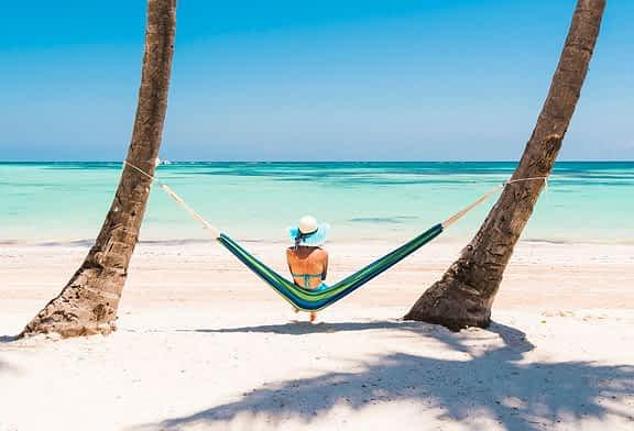 ¿Tienes intención  de ir de vacaciones este verano?
