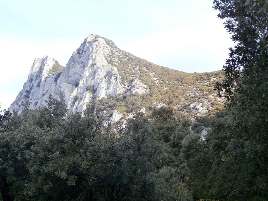 MI RUTA POR TIERRA ESTELLA – FRANCISCO JAVIER ASTIZ CHASCO – Peña Kostalera (1.234 m) – Nazar