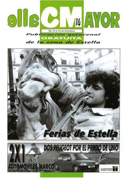 portada-014-revista-calle-mayor.jpg