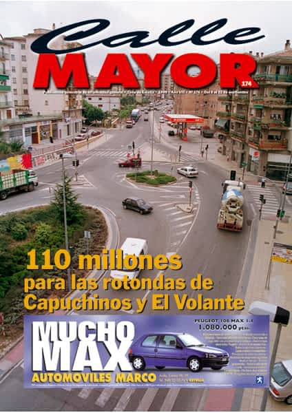 portada-174-revista-calle-mayor.jpg