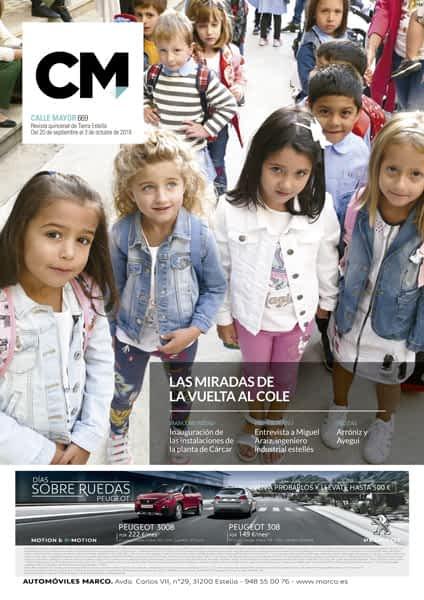 portada-669-revista-calle-mayor