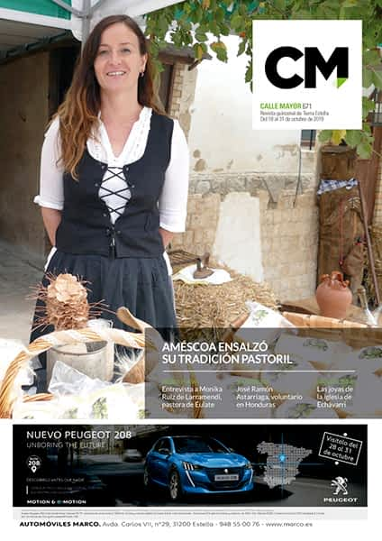 portada-671-revista-calle-mayor