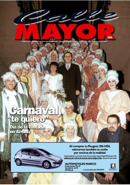 portada-209-revista-calle-mayor.jpg