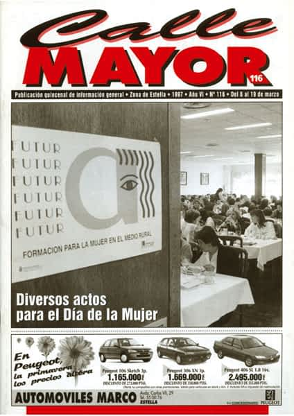 portada-116-revista-calle-mayor.jpg