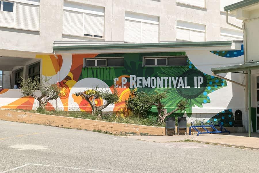 Se insta al Gobierno a que habilite espacios para educación especial en Remontival