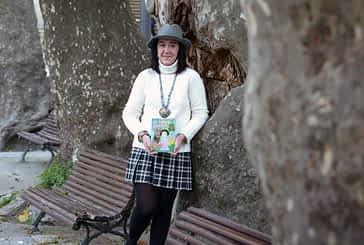 'El árbol mágico' de Mónica Gallego