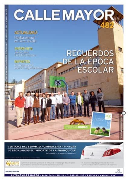portada-482-revista-calle-mayor.jpg
