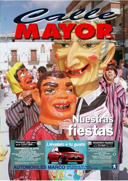 portada-196-revista-calle-mayor.jpg