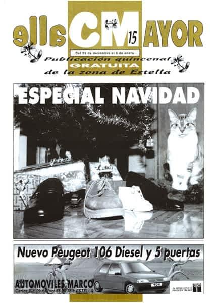 portada-015-revista-calle-mayor.jpg
