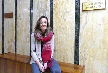 """PRIMER PLANO - Marta Astiz - Presidenta de comercio y turismo - """"Se va a crear una mesa de comercio que dará continuidad al Plan"""""""