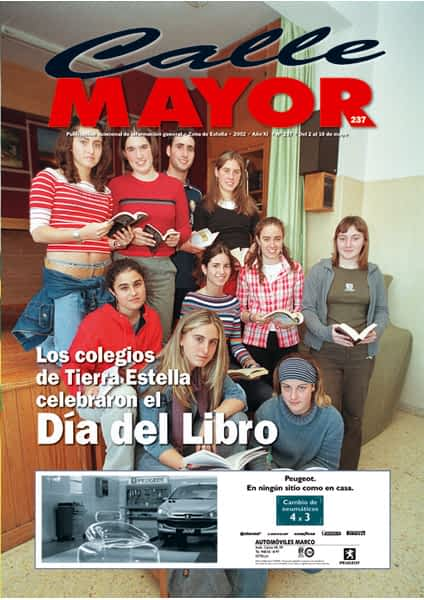 portada-237-revista-calle-mayor.jpg