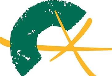 Cinco nuevas empresas se adhieren al Consorcio Turístico de Tierra Estella