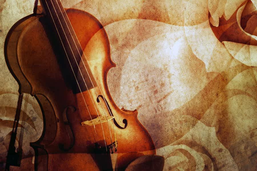 Celebración de Santa Cecilia y entrega de diplomas en la Escuela de Música de Estella