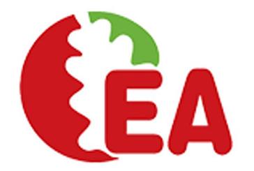 EA prepara la lista electoral en Estella