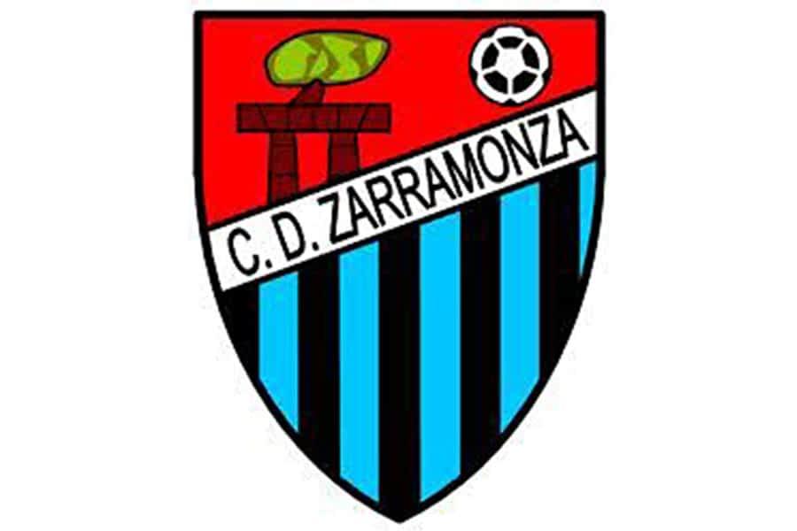 La Mancomunidad de Allo y el C.D. Zarramonza colaboran en prevención
